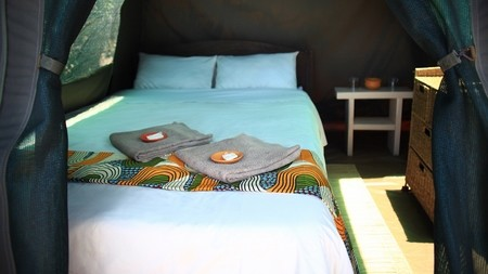 Equipped-tent-Ecolodge-Mozambique